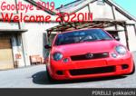 2020HPトップLINE用年賀状.png