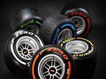 Pirelli_Formula 1_2013_1_R.jpg